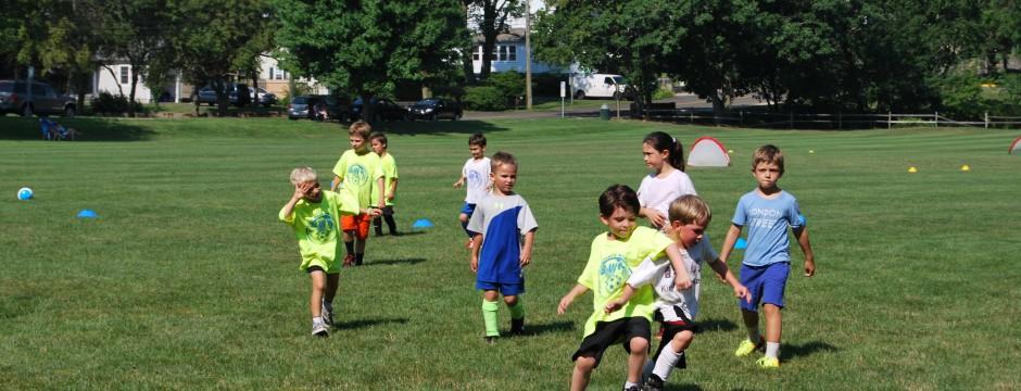 preschool soccer programs soccer children s soccer toddler soccer darien 962
