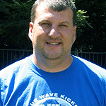 Jon Bradley