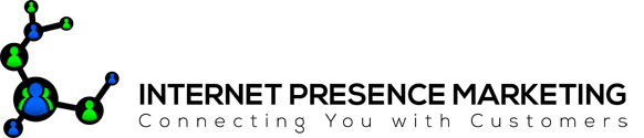 Internet Presence Marketing